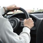 Siete consejos para evitar accidentes de tránsito