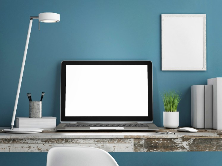 Cu l es el mejor color para cada ambiente aqu 10 tips for Colores en paredes 2016