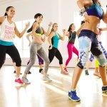 Sigue estos 6 tips para adelgazar bailando