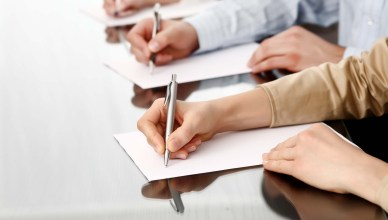 Tips para hacer cursos cortos que le den valor a tu negocio