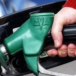 5 tips para que dure mucho más el combustible del auto