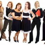 Los 6 mejores blogs para mujeres emprendedoras