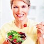 Las 7 mejores razones para hacerse vegetariano