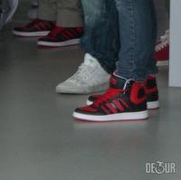 Adidas Original Day