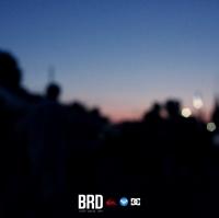 BRD party 16 Giugno 2012