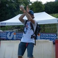 CORTACCIA Bolzano 5 giugno 2011