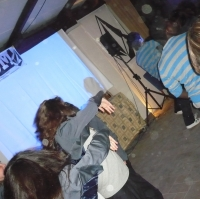 Rock Night 2010
