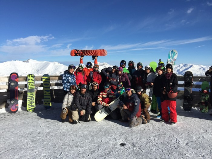 2015 lucamolon_HINTERTUX 6