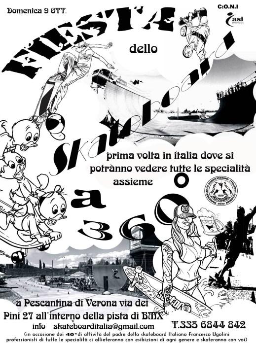 volantino-festa-sk8-2-copia