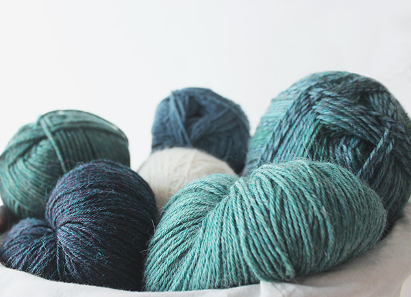 10 Yarns to discover In Your LIfe