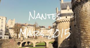 Couv Nantes