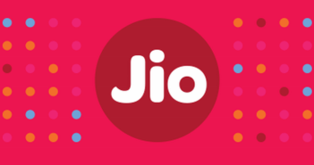 How to use Reliance Jio sim on 3g mobile – 100% Working