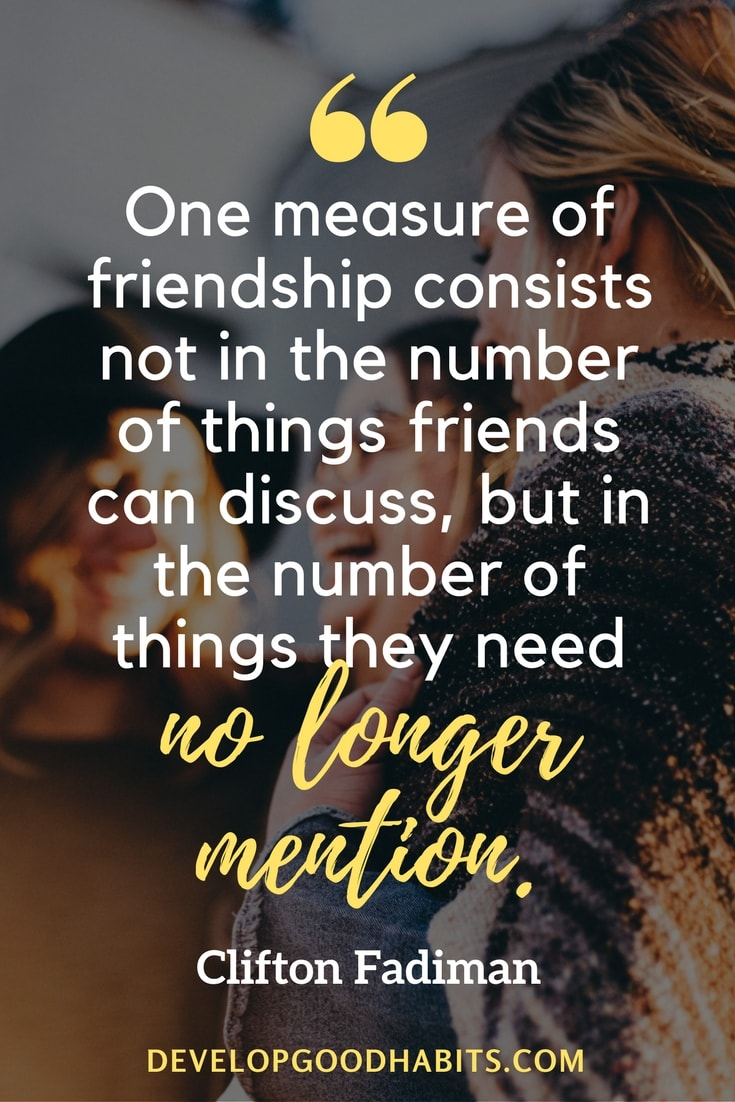 First Sayings Friendship Quotes Marathi Love Friendship Love Friendship Quotes Be Inspired By Wise Friendship Quotes Wise Quotes On Love Or Wise Quotes Aboutlife inspiration Love And Friendship Quotes