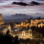 Málaga, la belleza de una de las ciudades más antiguas de Europa