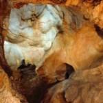 Ramales de la Victoria, la tierra de las cuevas
