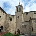 Castillo de Aro