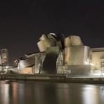El Museo más internacional y moderno del País Vasco
