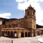 Legazpi en Euskadi
