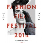 Festival Internacional de Fashion Film