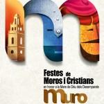 Fiestas de Moros y Cristianos de Muro