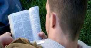 sermones-para-jovenes