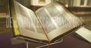 Gutenberg-biblia-original