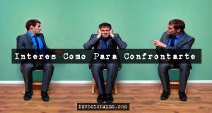 confrontar-confrontarse-confrontacion-biblia