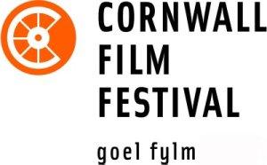 cornwall_film_festival