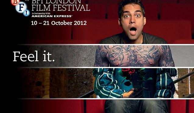 56th BFI Film Festival