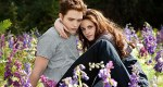 Robert Pattinson Kirsten Stewert, Twilight Breaking Dawn 2
