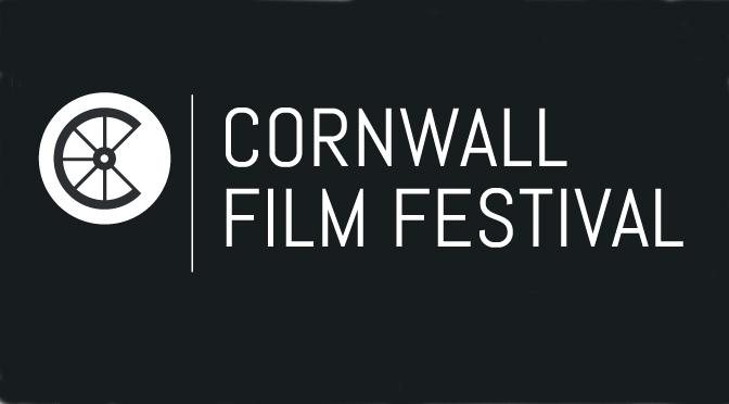 Cornwall Film Festival 2014