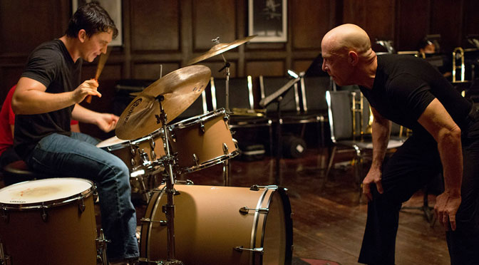 Whiplash: believe the hype! (review)
