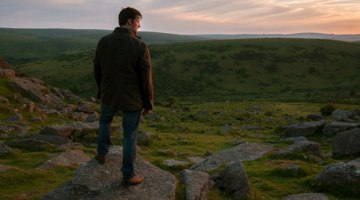 Dartmoor Killing: A sight to behold (review)