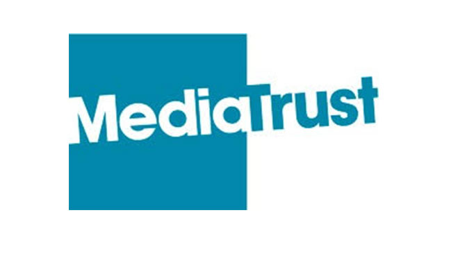 Telling Your Stories:  Media Trust invites filmmakers to be recognised at Barbican Showcase