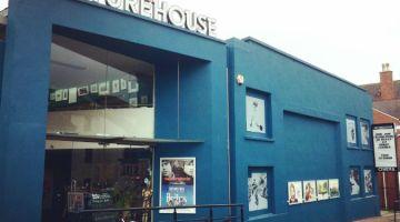 Picturehouse Cinemas launch Dementia Friendly screenings across the UK