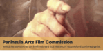 Entries open for 2017 Peninsula Arts Film Commission
