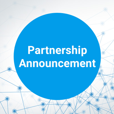 partnership-featured