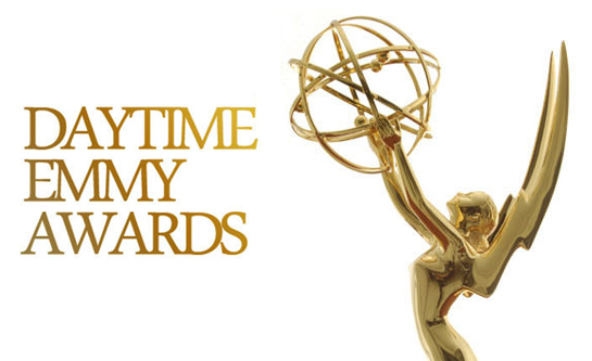 daytime-emmy-awards-post