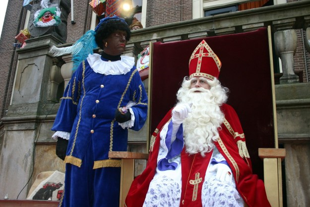 sint-and-piet-559519_1280