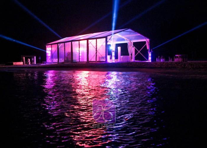 Ivette-y-Rafael-Cancun-Beach-Wedding-11