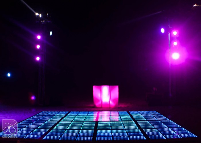 Audio-and-lighting-equipment-cancun-9