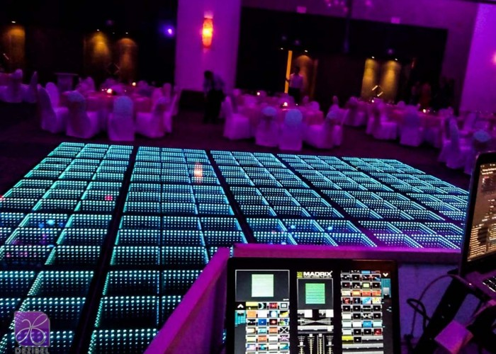 Audio-dj-and-lighting-Wedding-and-event-productions-4