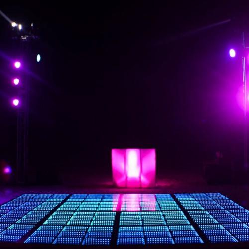 -Dancefloor-infinity-3d-weddings--8