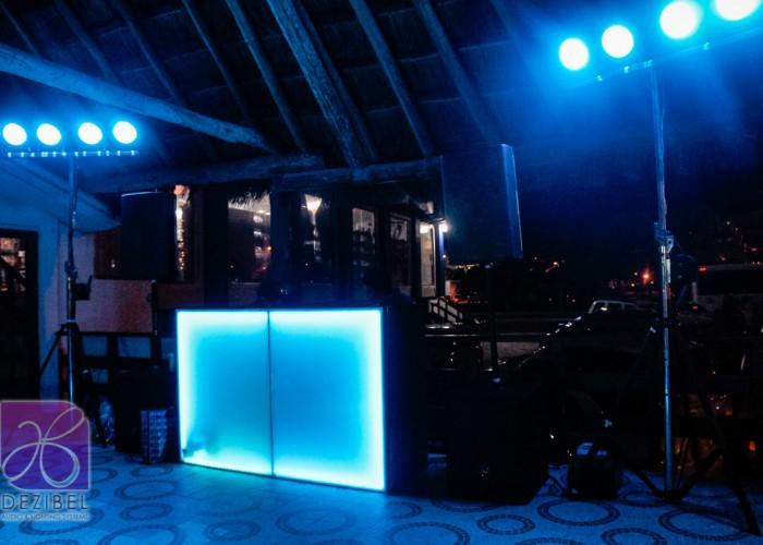 Wedding cancun-Planners- Prefessional Dj- Inteligent Audio and Lighting-9