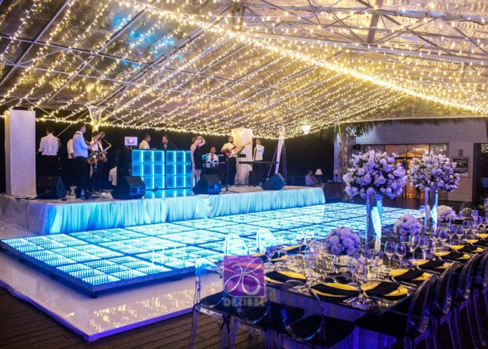 String-Lights-Slim-Cancun-Weddings-and-Events-9