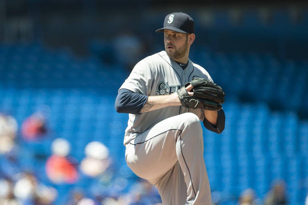 MLB Preview, Thu Aug 25 – DraftKings & Fanduel