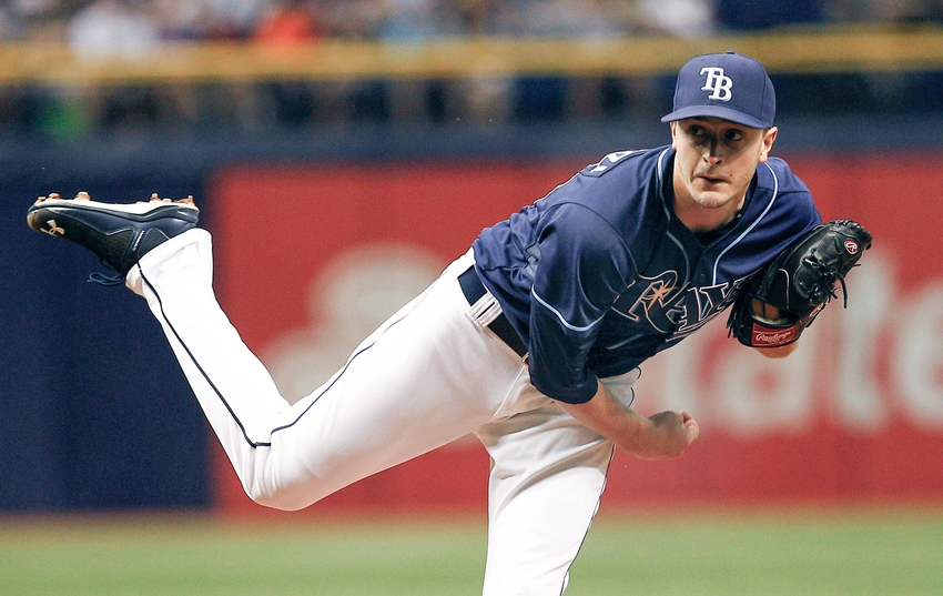 MLB Preview, Sat Aug 20 – DraftKings & Fanduel