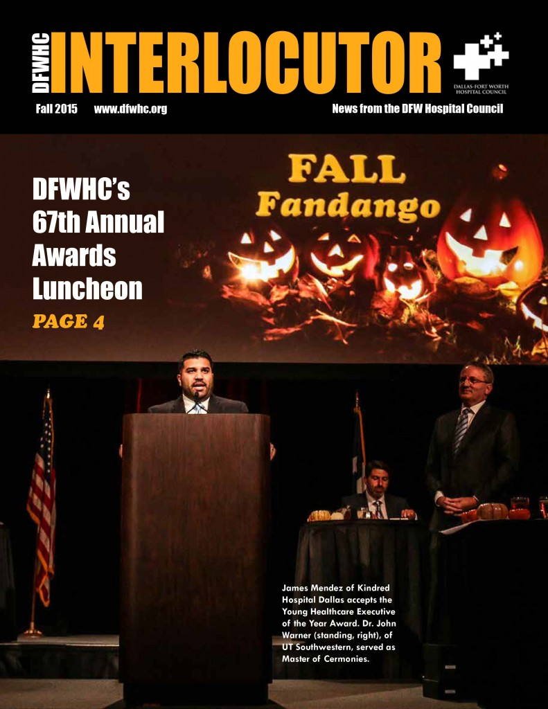 Fall2015COVER