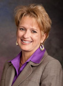 Pam Stoyanoff