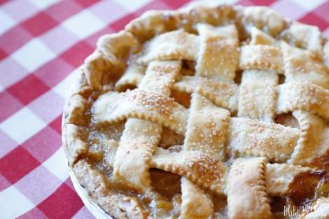 Centerville Pies 2